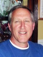 Pastor Mike Miller