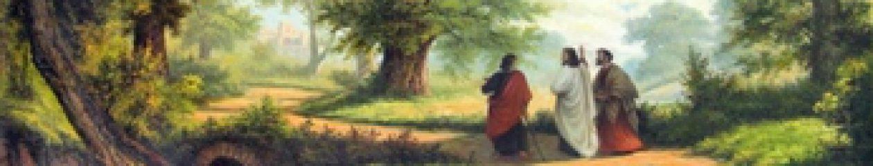 Sojourner's Community