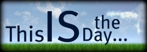 This_Is_the_Day