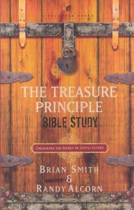treasure_principle_bible_study